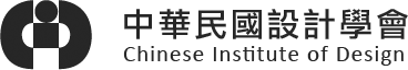 Chinese Institute of Design (CID)