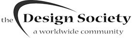 Design Society (DS)